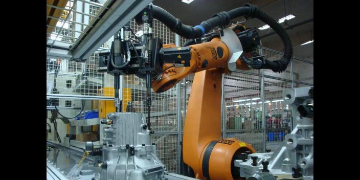 福建大规模电气机械设备修理