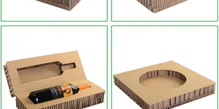 四川小型环保产品设备