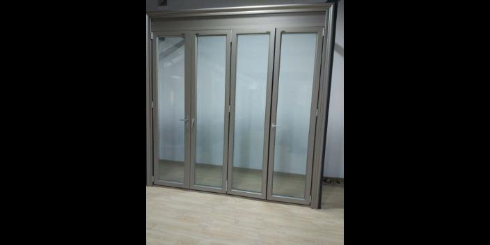 吉林特制金属门窗涂料,金属门窗