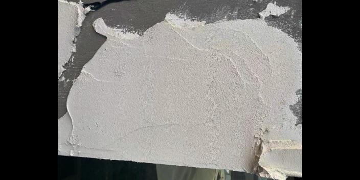 陕西轻质抹灰石膏砂浆需要添加哪些添加剂