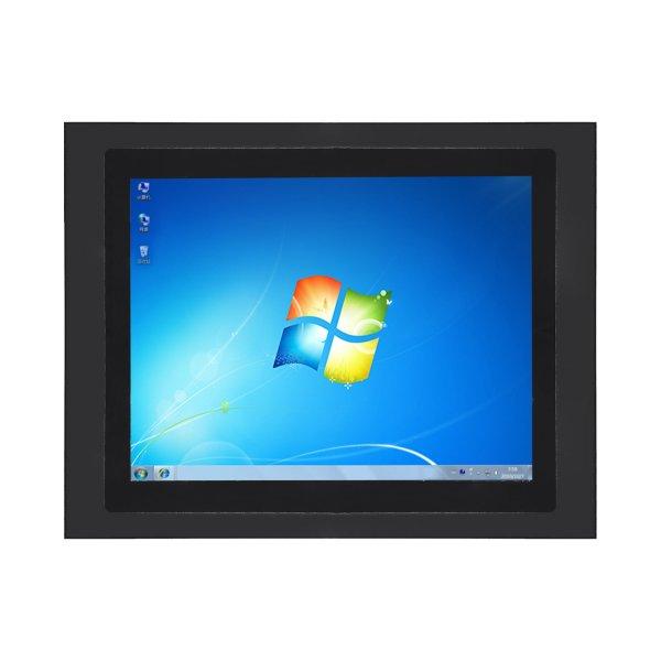 PPC-121TA02-工业平板电脑