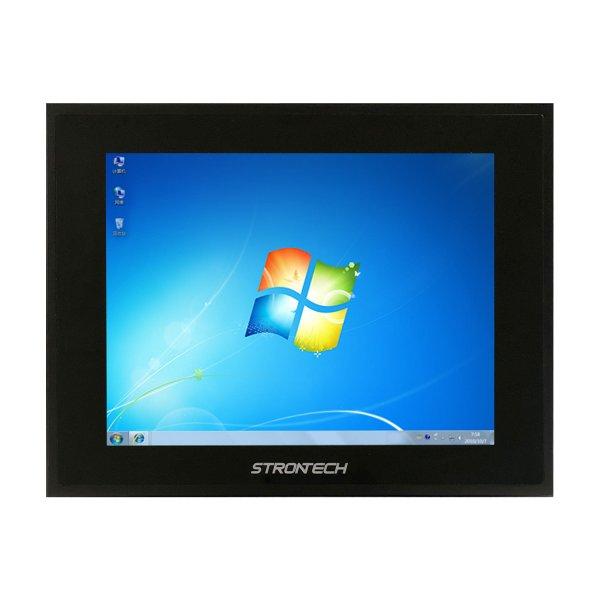 PPC-121TZ05-工业平板电脑