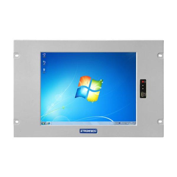PPC-YQ150NZ08-工业平板电脑