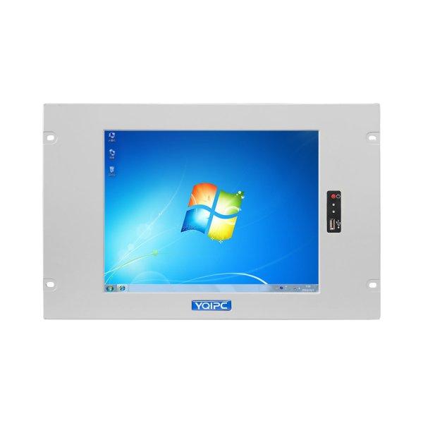PPC-YQ150TZ07-工业平板电脑