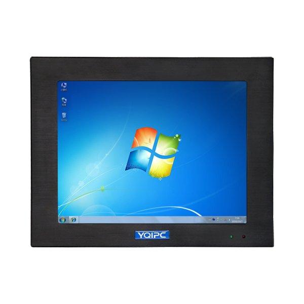 PPC-YQ150TZ01- 工业平板电脑