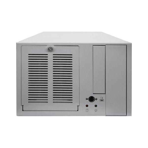 IPC-680601-壁挂式工业整机