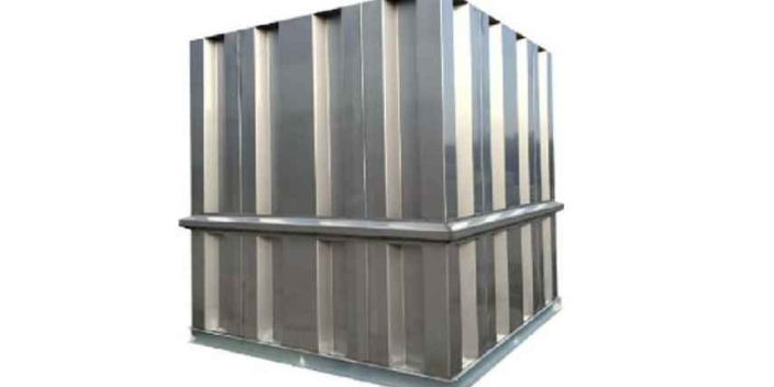 安徽大型不锈钢水箱哪个好