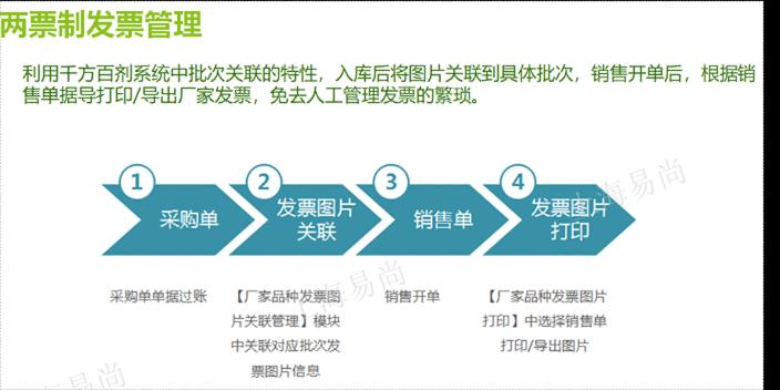 南京医疗器械进销存管家婆千方百剂医疗器械软件联系人