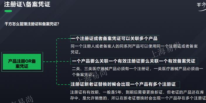 南京医疗协会要求的管家婆千方百剂医疗器械软件服务电话