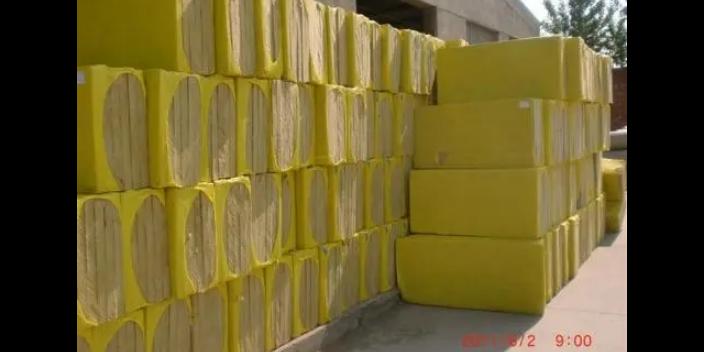 四川新型建材行业