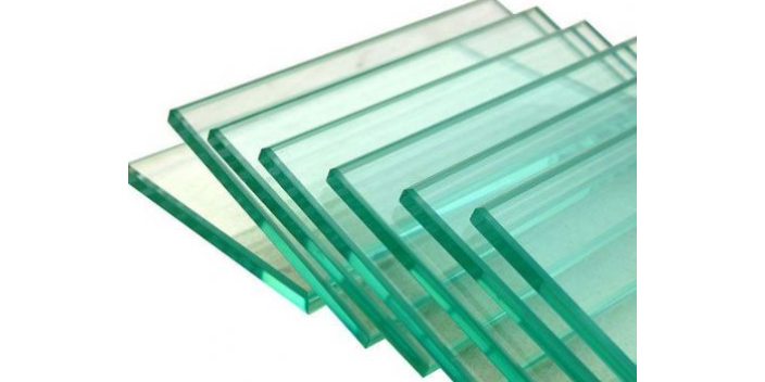质量中空玻璃价格