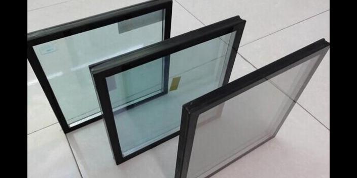 成都夹胶中空玻璃订制价格