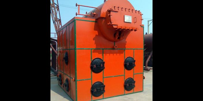 广东大型燃煤锅炉是什么