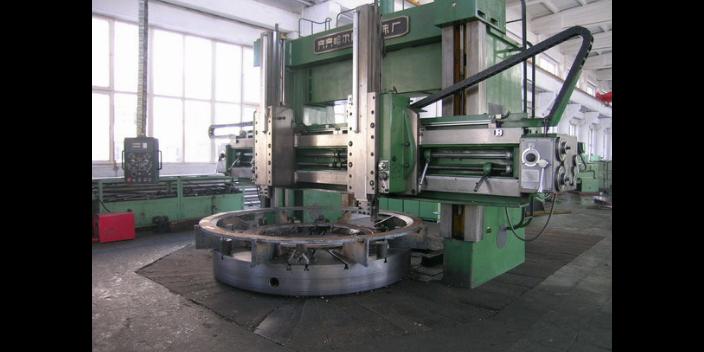 青海机械机床设备有几种,机床设备