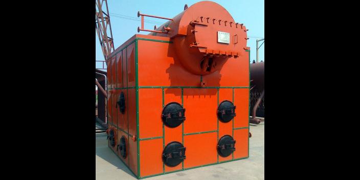 福建重型燃煤锅炉厂家直销