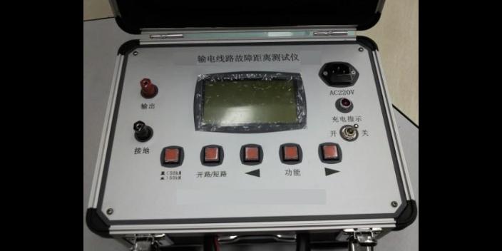 四川电动电气设备哪家强