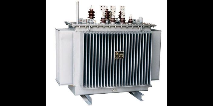 生产电气设备哪家好