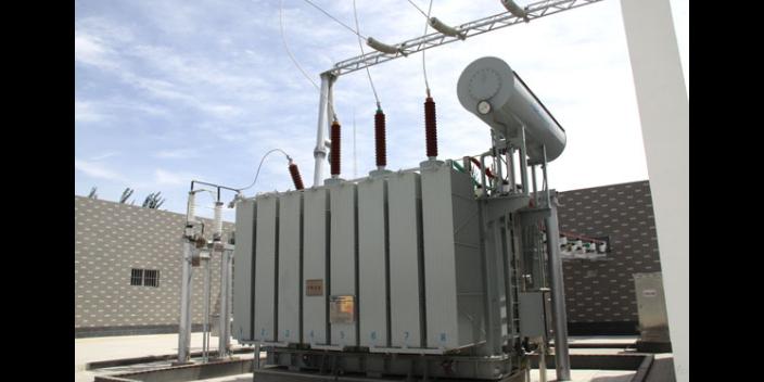 福建生產電氣設備廠家供應「鹽城市源泉電熱電器供應」