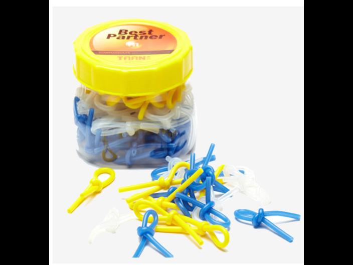 阳江生产体育用品硅胶用品