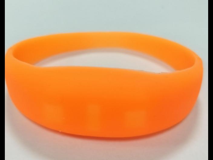 惠州生产体育用品硅胶帽