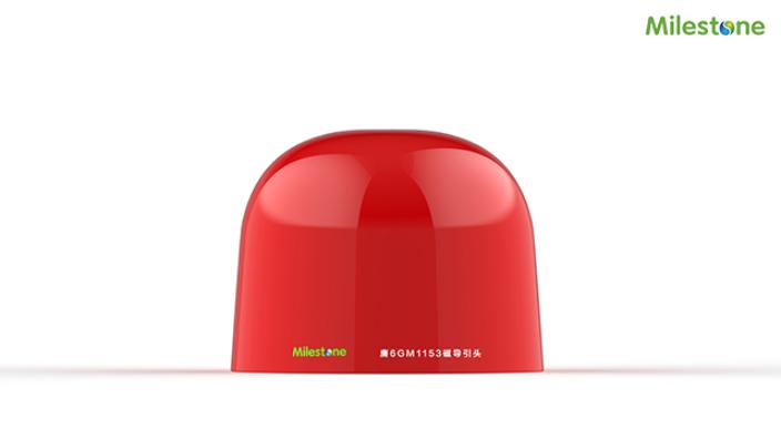 河南液氦回收與再液化超導磁力儀 值得信賴 北京美爾斯通科技供應