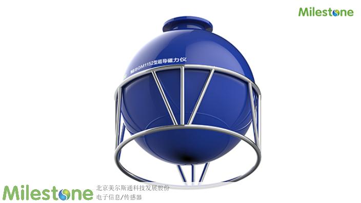 全国磁强计超导磁力仪生产厂家