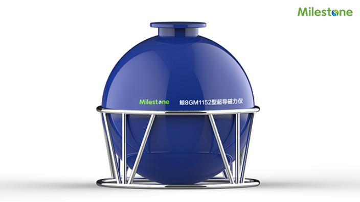 河南超導磁力儀市場價 信息推薦 北京美爾斯通科技供應