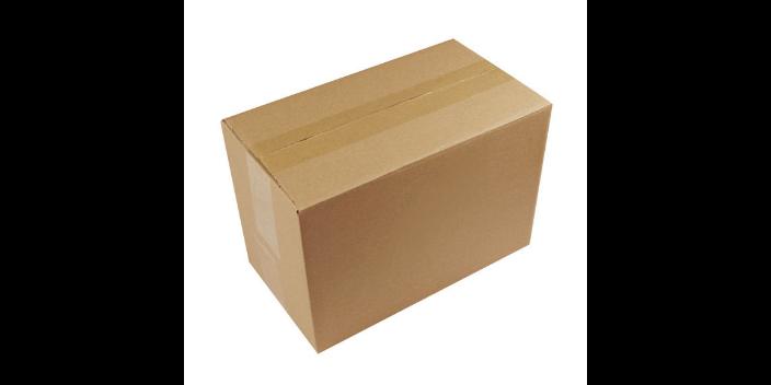 湖北生产瓦楞纸盒批发「湖州新金砺纸业供应」