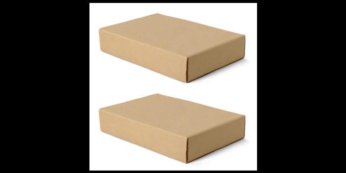 安徽好用的瓦楞纸盒批发「湖州新金砺纸业供应」