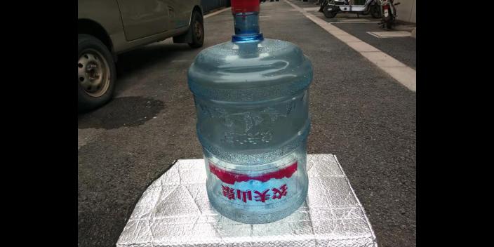 浦口区买饮用水大概费用