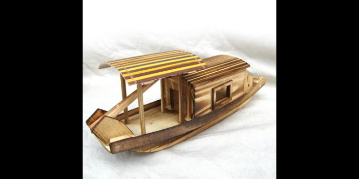 重庆木船哪里买