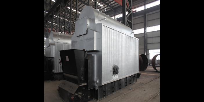 北京什么是燃煤锅炉厂家现货