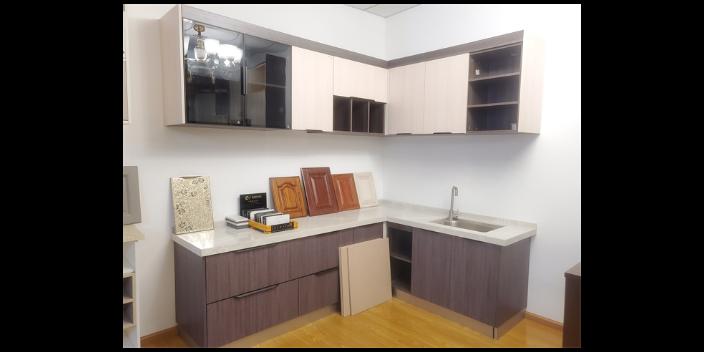 貴州歐松板多少錢一張 誠信經營 欣春圓整體家居裝飾材料供應