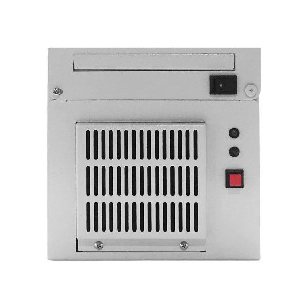 IPC-6806A01-壁挂式工业整机
