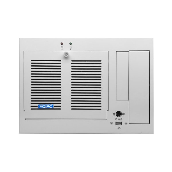 IPC-680801-壁挂式工业整机