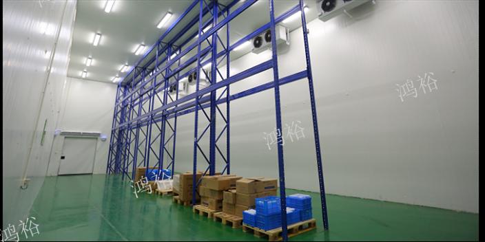 上海检测分析仪仓库联系方式