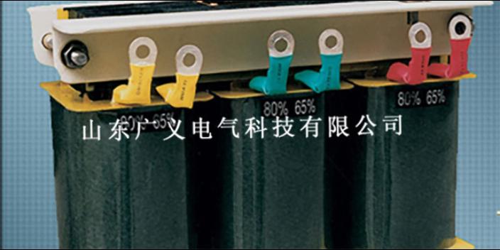 湖南湿电变压器联系电话 有口皆碑 山东广义电气供应