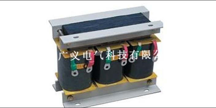 烟台静电除尘变压器设计 有口皆碑 山东广义电气供应