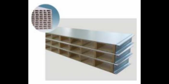 上海H型彩钢板多少钱一平米