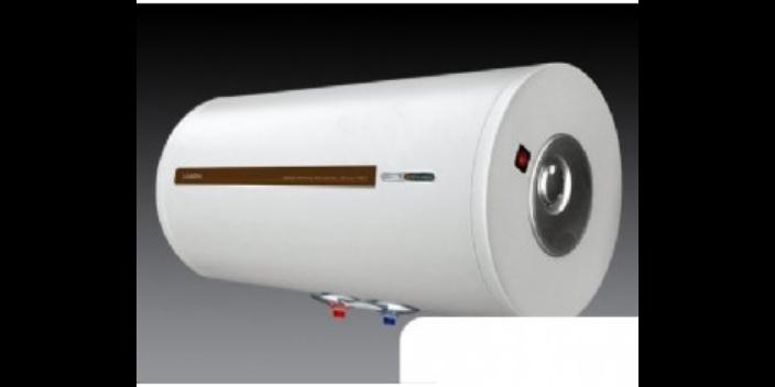 文成格力空调维修多少钱 值得信赖「温州海量电器供应」