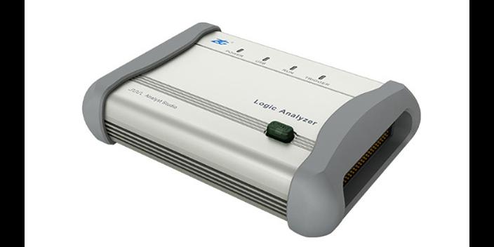 溫州頻譜分析儀產品介紹 服務為先「杭州正東電子供應」