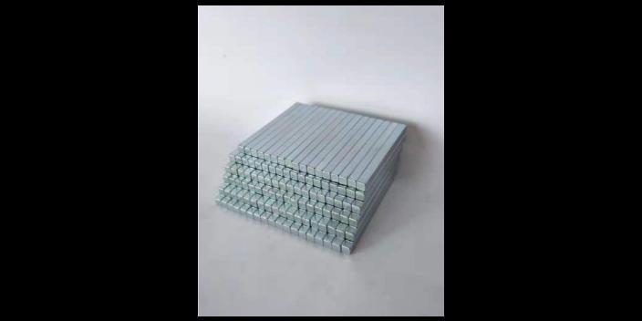 广东铁氧体N52磁铁是什么 来电咨询 东莞市万德磁业供应