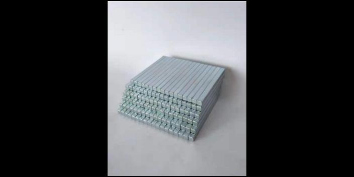 广东标准钕铁硼磁铁供应商家 有口皆碑 东莞市万德磁业供应