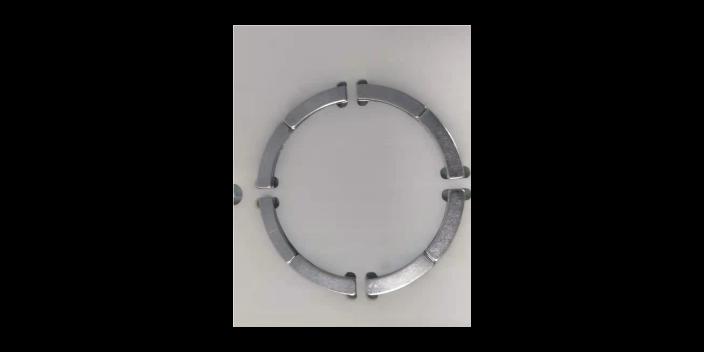 广东钕铁硼无线充磁铁是什么 值得信赖 东莞市万德磁业供应