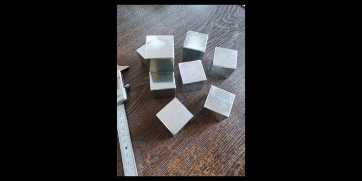 广东钕镍钴磁铁定制批发供应商家 欢迎咨询 东莞市万德磁业供应