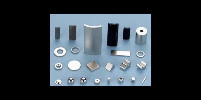 广东铁氧体磁铁定制批发推荐货源 欢迎来电 东莞市万德磁业供应