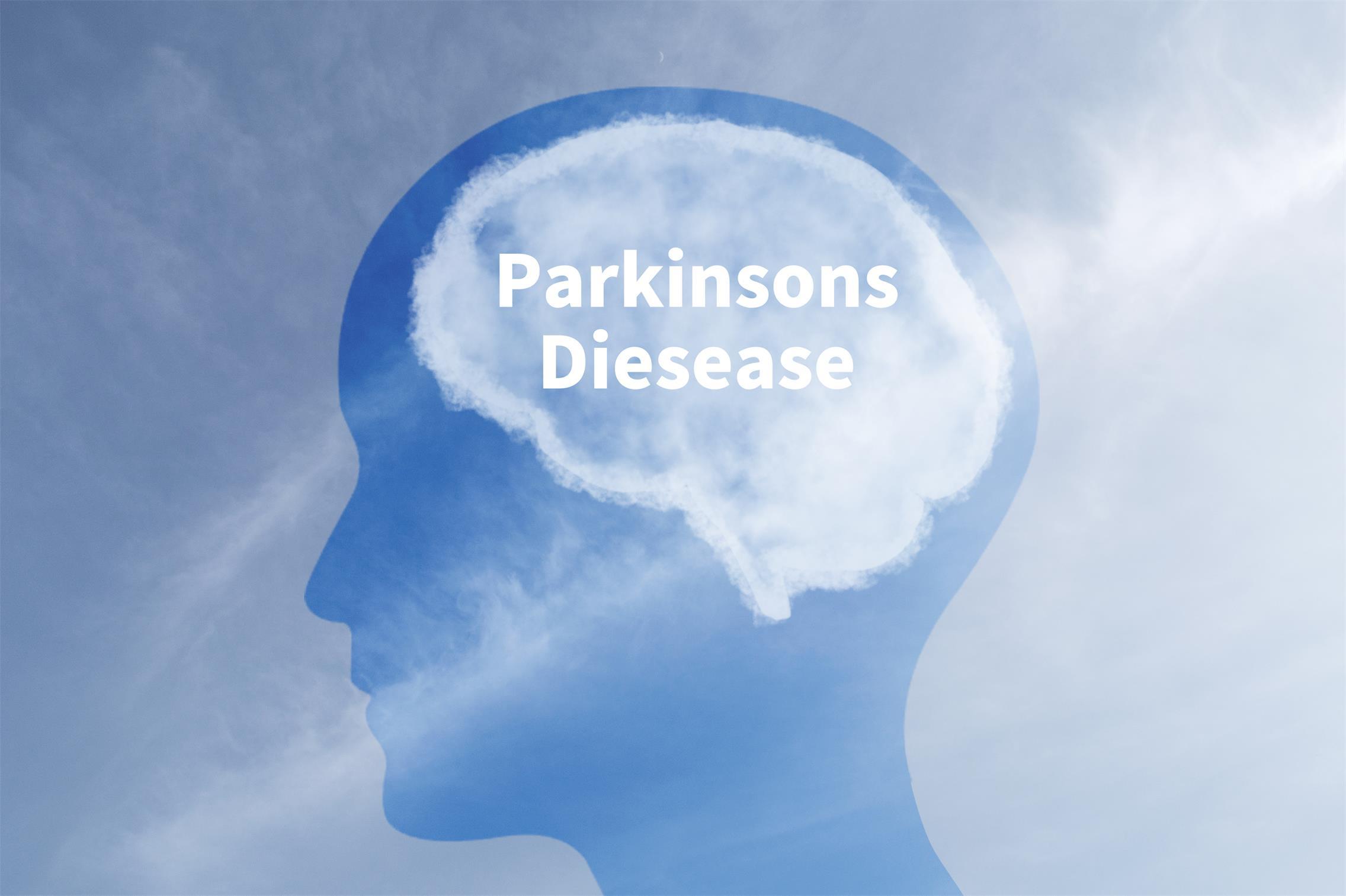 【答氢友问】富氢水能干预改善帕金森吗?