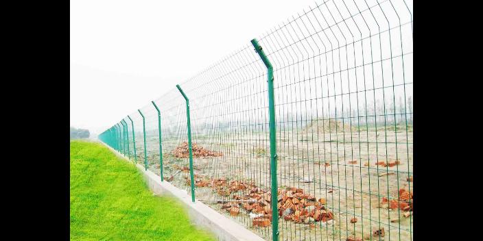 四川机械金属防护网是什么