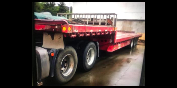 江西质量物流运输,物流运输