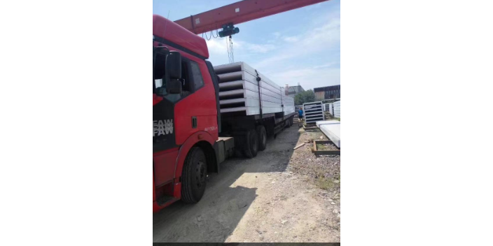 南通国内物流运输运输